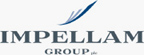 Impellam Group plc company